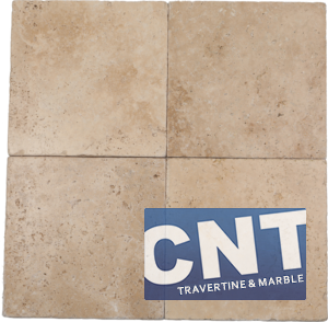 Light Mix Travertine WET