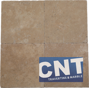 Medium Travertine DRY