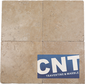 Medium Travertine WET