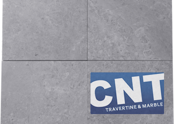 Uniquee Gray Light Marble