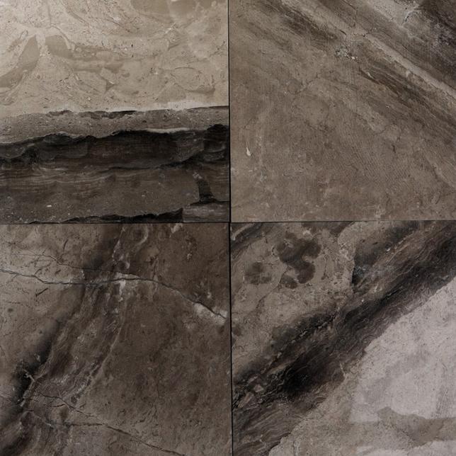 Travertine - Marble - Stone