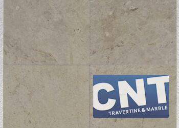 Tundraa Grey Marble - Light Batch