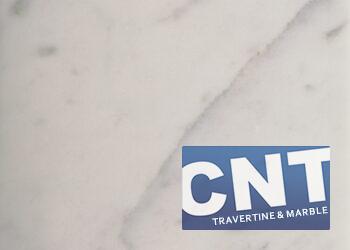 Turkish Carrara Marble